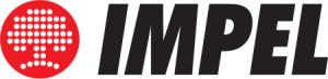 Impel_logo