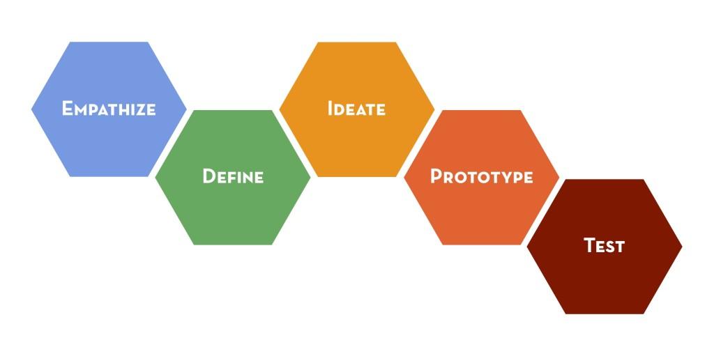 hex_design-1