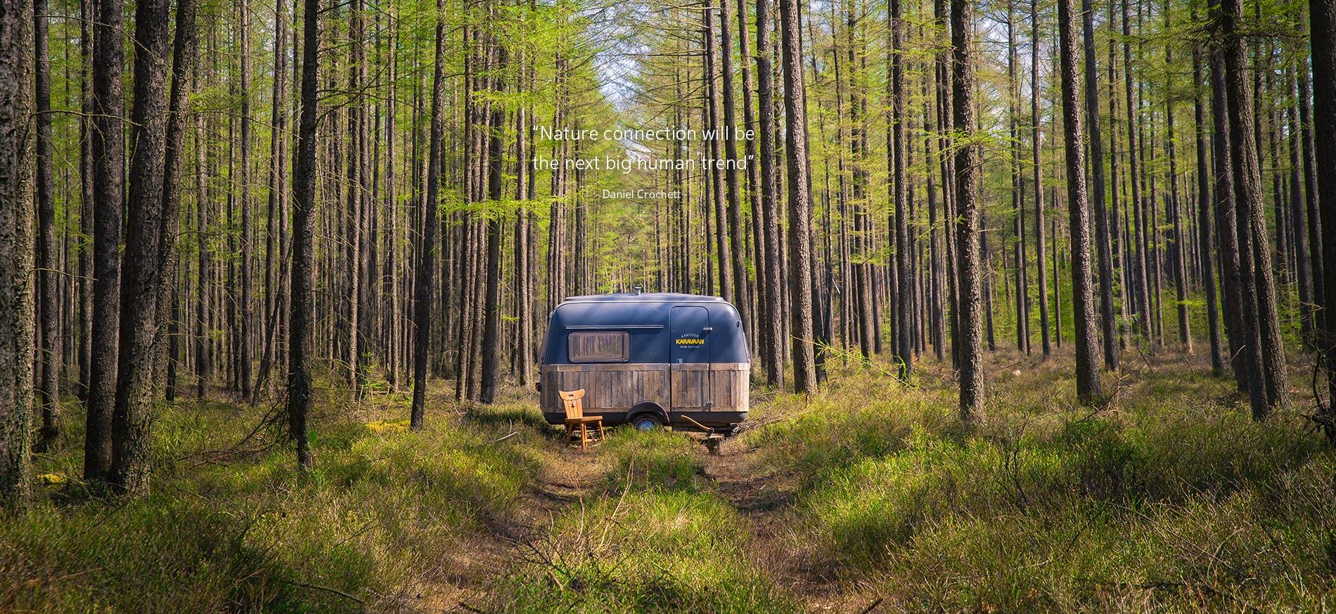 Bomen-quote_verder_caravan4