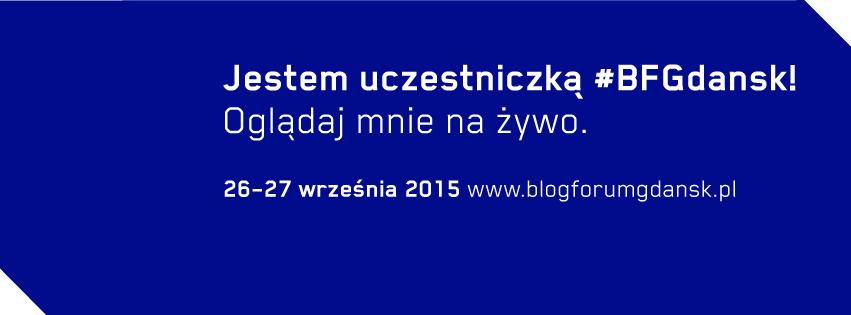 BFGdansk_wlepki_uczestnicy_FB-02