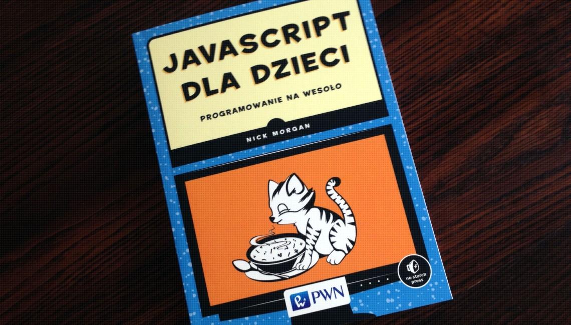 javascript_okladka-e1443950885800-1140x649
