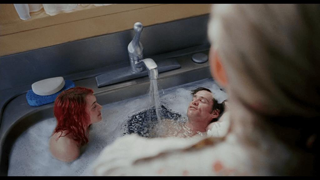 46-bath-in-sink
