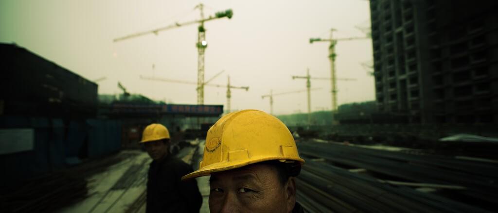 worker (1)